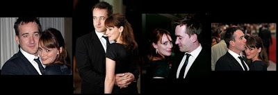 Maggie Macfadyen Keeley Hawes's Daughter | Keeley in 'Wives and Daughters', 'Our Mutual Friend' and 'Under the ...