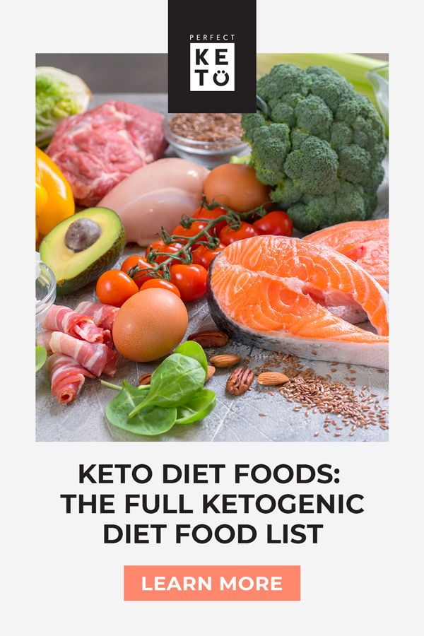 who discovered the keto diet
