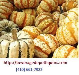 #PumpkinMonth  #PumpkinMonth2015 #PumpkinDaysCelebration #PumpkinMonthOct2015