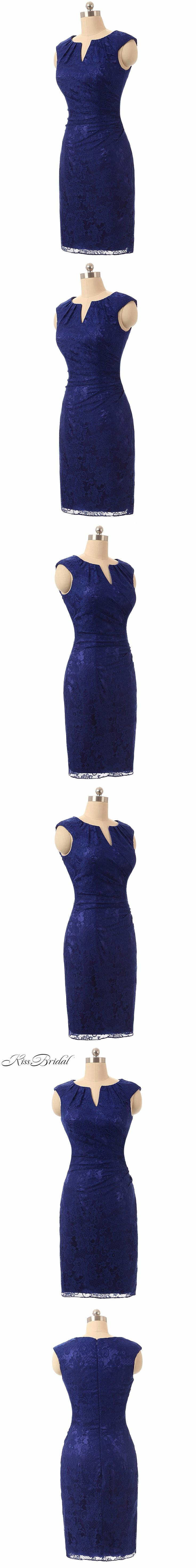 dress robe cocktail