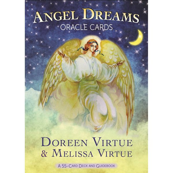 the role of oracles and dreams Summary the book of amos about the old testament of the bible editors and copyists added comments to the prophet's original oracles that they deemed.