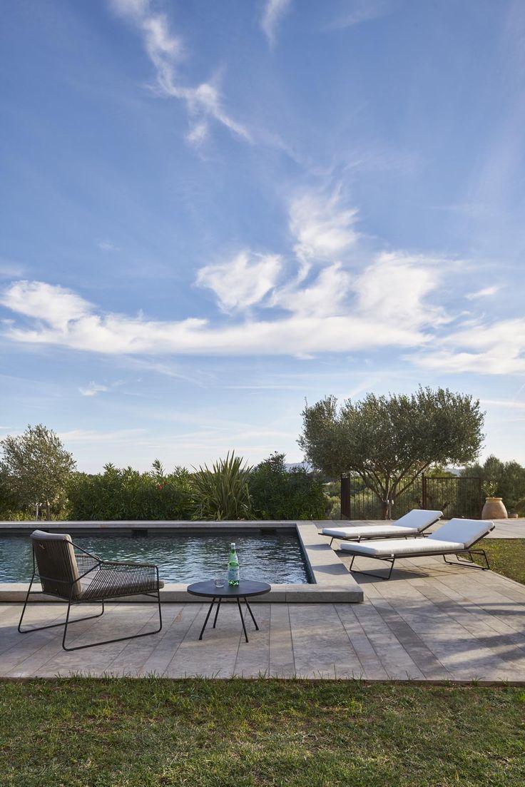 165 best MAZUVO Gartenmöbel images on Pinterest | Villas, Cleanses ...