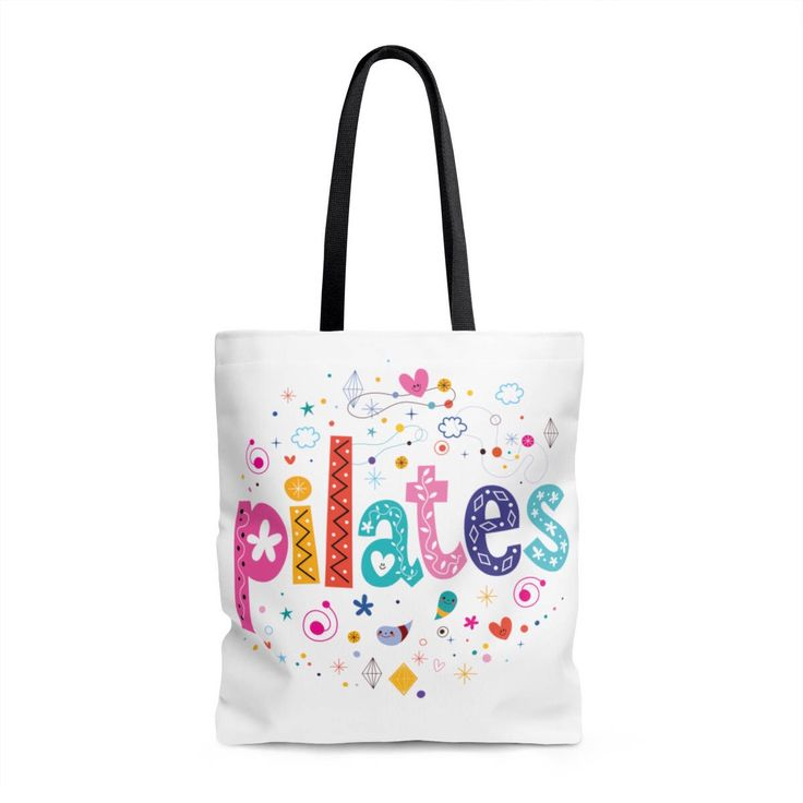 Nice thoughts for a Pilates lover. More at my #etsy shop: A Pilates Tote Bag-Gift For Pilates Instructor-Pilates Lover- Gift-Pilates Passion Gift- For Mom-Pilates Bag-Pilates-Pilates Cool Bag-Gift #bagsandpurses #totebags #totegift #bridalgift #birthdaygift #pilates #josephpilates #pilateslover #pilatesbody