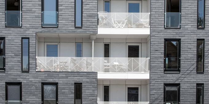 132 best cupaclad images on pinterest for Urban danish design