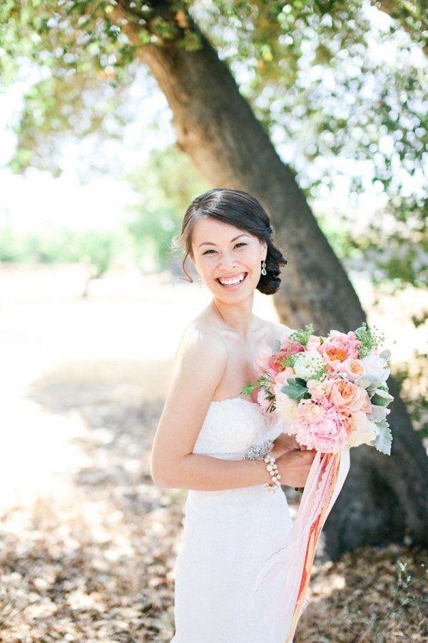 二の腕、背中、デコルテは美しくしておきたい!おすすめの結婚式エステ♡ウェディング・ブライダルまでに磨きあげたい時の参考♡