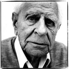 "Discover Karl Popper famous and rare quotes. Share Karl Popper quotations about science, criticism and mistakes. ""Unlimited tolerance must lead to the disappearance of..."""