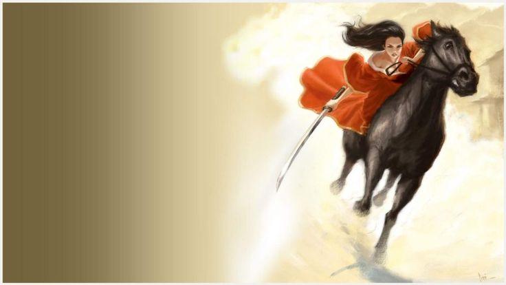 Woman Warrior Wallpaper | celtic woman warrior wallpaper, japanese woman warrior wallpaper, warrior woman desktop wallpaper, woman warrior wallpaper, woman warrior wallpaper hd