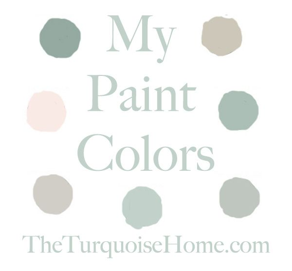 This Is My Kitchen Color Scheme Really Love The Color: 85 Best BENJAMIN MOORE PAINTS Images On Pinterest
