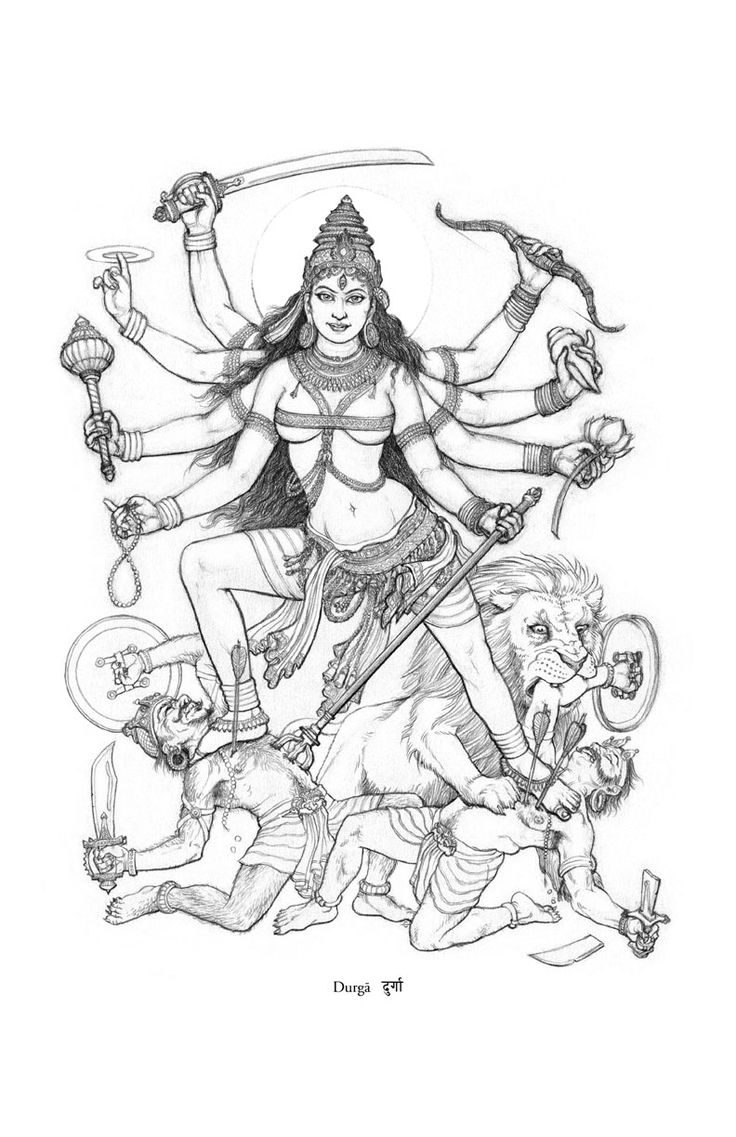 The-Goddess-Durga-PRINT-LOW-RES.jpg 792×1,224 pixels
