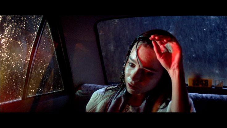Dario Argento Suspiria   SHIFT-COMMAND-THREE