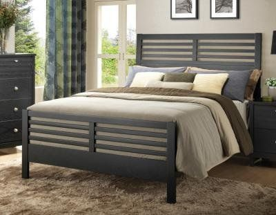Richmond Queen Bed * Find out more about the great product at the image link.