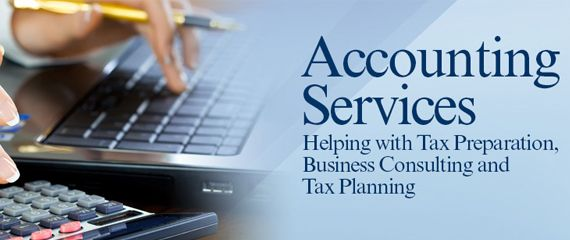 BGD is an accounting firm(CPA) in GTA, Mississauga offering tax, advisory, accounting, transaction advisory and advisory services to its clients in Canada.