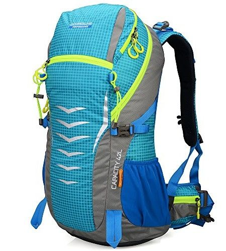 1000  images about Hiking backpack for women on Pinterest | Hiking ...