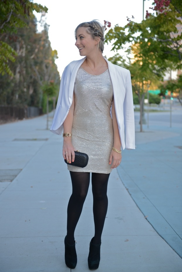 Emily of Cupcakes & Cashmere.