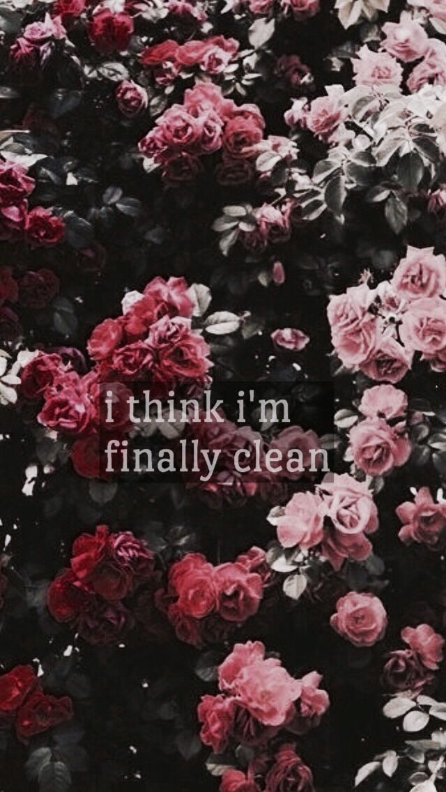 Clean by Taylor Swift