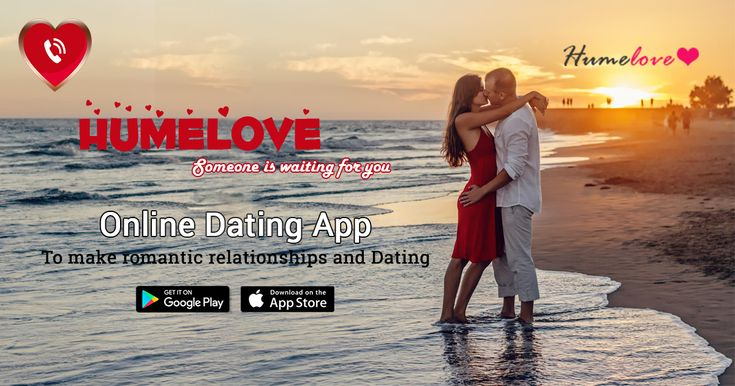 Making arrangements dating service