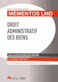 Salle Lecture - KAD 5109 DAV - BU Tertiales http://195.221.187.151/search*frf/i?SEARCH=9782297055413&searchscope=1&sortdropdown=-