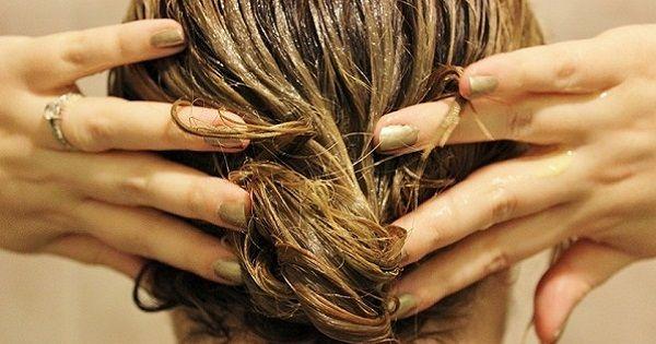 Ettől a hajmaszktól a hajad őrült növekedésbe kezd! De aztán ne mondjad, hogy nem szóltam! - Bidista.com - A TippLista!