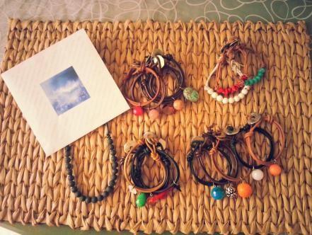 Athens Protasis - Greek Jewelry <3