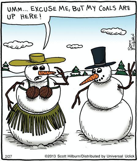 185 Best Winter Humor Images On Pinterest
