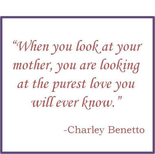 10 Incredible Motherhood Quotes to Make Mom Feel Amazing