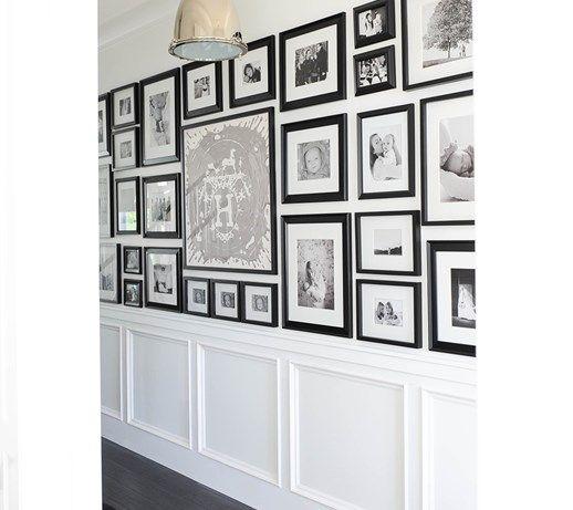 Aranżacje wnętrz - Hol / Przedpokój: Hol / Przedpokój styl Glamour - Casa Bianca. Przeglądaj, dodawaj i zapisuj najlepsze zdjęcia, pomysły i inspiracje designerskie. W bazie mamy już prawie milion fotografii!