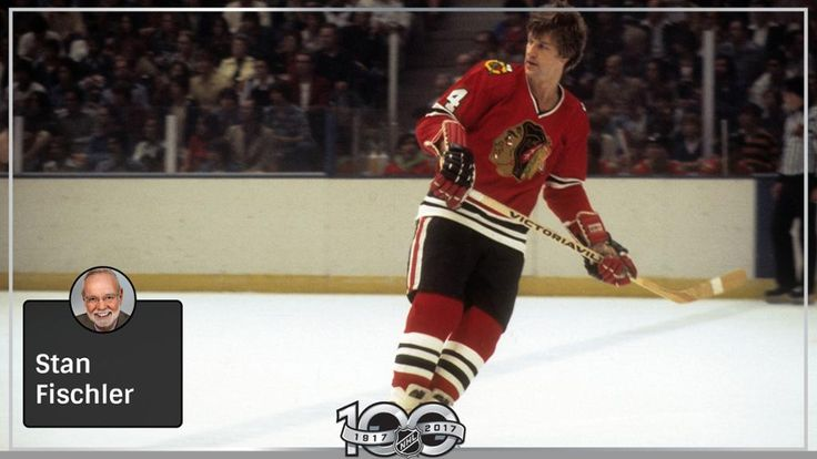 Bobby Orr deceived in free agency departure to Blackhawks | NHL.com