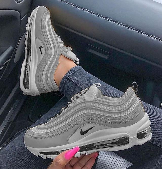 Nike Air Max 97 in 2020   Kicks shoes