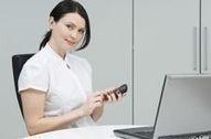 Bts comptabilité - Toutes nos formations Comptabilité-Gestion • Educatel  http://www.educatel.fr/domaine/8-comptabilite-gestion/formations/132-bts-comptabilite-et-gestion-des-organisations