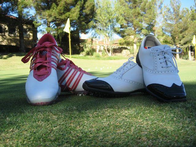 Women's+Golf+Apparel+Outlet