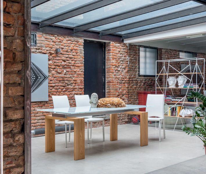 BROOKLYN #ToninCasa #Lifestyle  #Home #inspirations #дизайнинтерьера #design #lovedesign #interiors #instadesign #homedecor #home