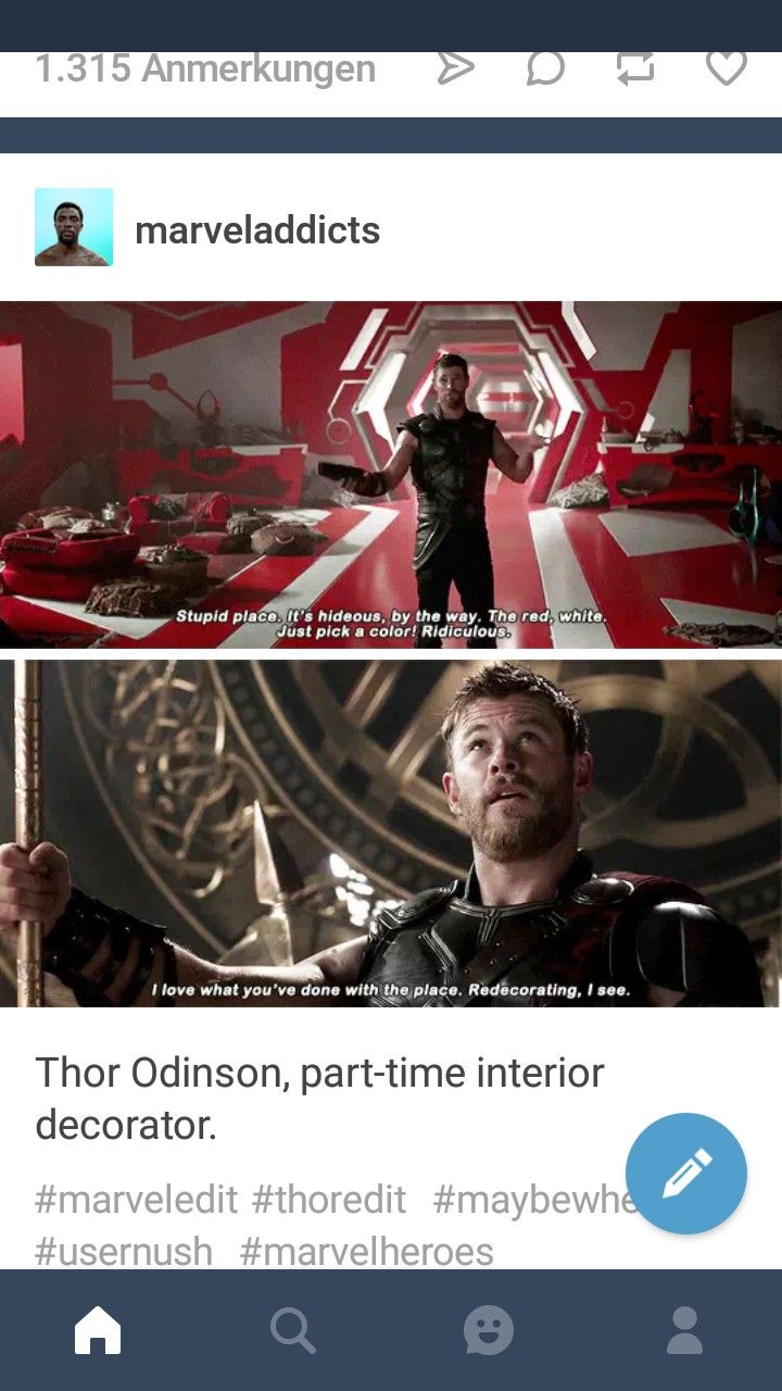 Hire Thor Odinso for your interior design needs now
