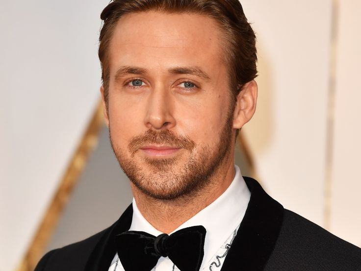 Learn all about America's heart throb Ryan Gosling - find his latest news, projects, pictures and interviews at Refinery29.