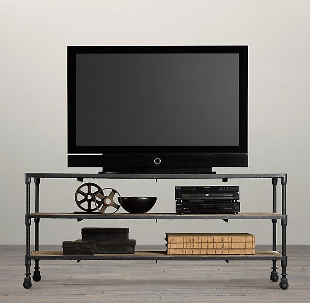 109 best T.V. Cabinet images on Pinterest | Media consoles, Coffee ...