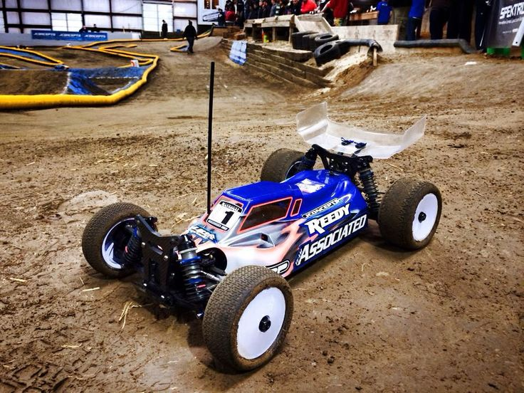 57 Best Images About RC10's Best RC Car Ever !!! On
