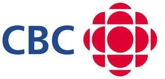 Entertainment: Canada is home to many broadcasting companies. Many of them broadcast in English, but some broadcast in French. A few broadcasts are available in both languages. The most popular networks are CBC, CTV, & CITY.   http://en.wikipedia.org/wiki/List_of_Canadian_television_channels