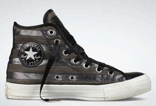 Converse Chuck Taylor Americana Collection