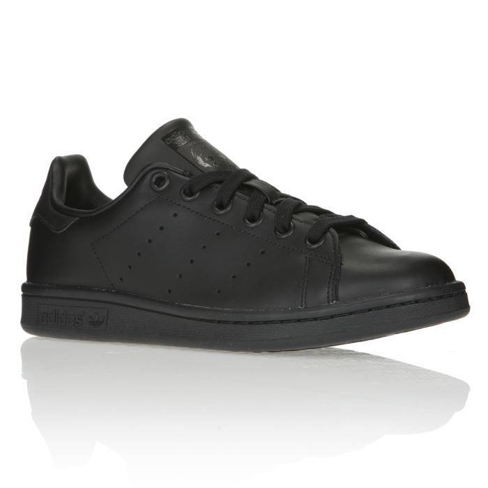 adidas chaussure homme noie