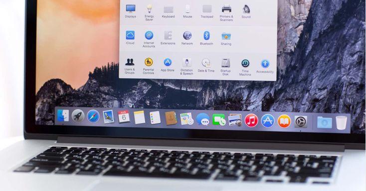 How to Set Up and Use iCloud on iPhone, iPad, iPod and Mac, Windows