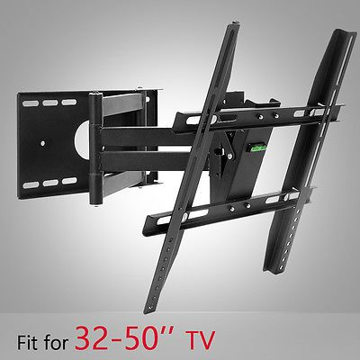 Flat Screen Swivel Adjustable TV VESA Wall Mount 19 24 32 37 39 40 42 48 50 inch - http://www.computerlaptoprepairsyork.co.uk/tvs-and-accessories/flat-screen-swivel-adjustable-tv-vesa-wall-mount-19-24-32-37-39-40-42-48-50-inch