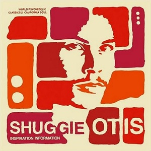 **RESCHEDULED SHOW** During his lengthy career Shuggie Otis has performed with the likes of Frank Zappa and Etta James, so we're thrilled to have him taking to the Concorde2 stage on THURSDAY 11th JULY. Don't miss your chance to witness the musical genius of Shuggie Otis live at an intimate venue. Tickets are on sale from the  PLUS SUPPORT FROM THE IMPELLERS + BETA HECTOR + SOUL CASSEROLE DJS Concorde2 website for £22 + bf in adv. Just click the image to buy your tickets now!