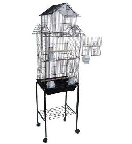 1000+ images about Zebra Finch Cage Setup on Pinterest ...