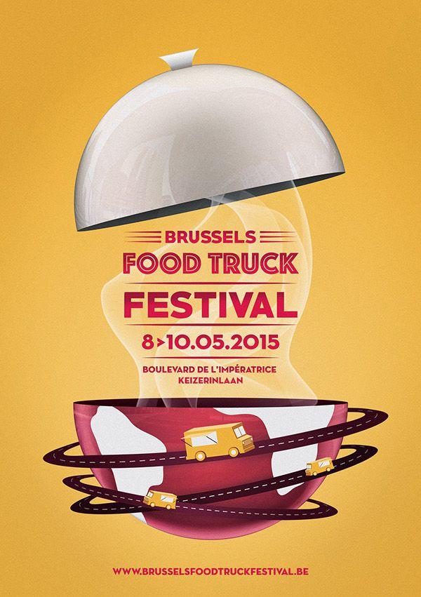 Overland Park Food Truck Festival