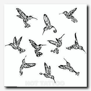#tribaltattoo #tattoo small wrist tattoo ideas for men, beautiful arm tattoos for women, primrose tattoo designs, blue koi tattoo, tattoo cover up on …