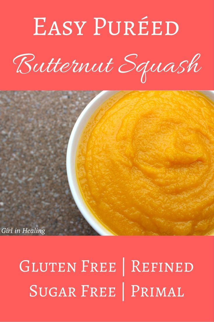 butternut squash, gluten free, grain free, primal, paleo, sugar free, refined sugar free, Thanksgiving, Thanksgiving recipes, Thanksgiving side dishes, easy meal, healthy meal, healthy side dish, quick side dish, vegetables
