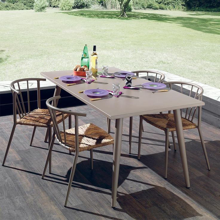25 best ideas about cocktail scandinave on pinterest coktail scandinave t - Cocktail scandinave table ...