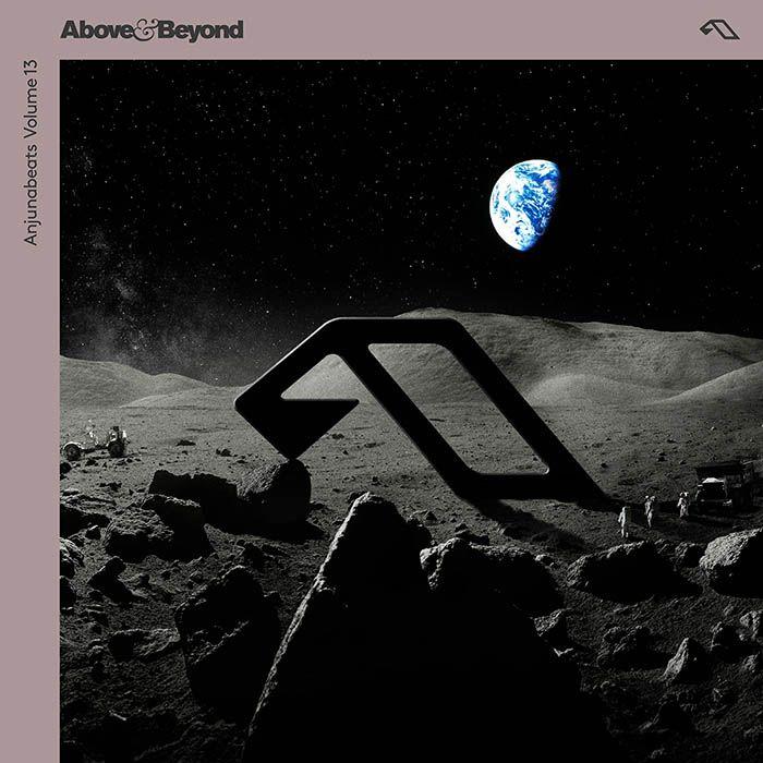Club-Life.eu - Portal Muzyki Klubowej - ABOVE & BEYOND - Anjunabeats, Vol. 13