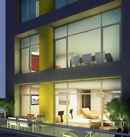 Manhattan Place Condominium Rentals: 106 Best Top 100 Manhattan Condo Buildings Images On