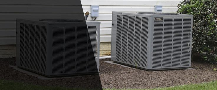 All Star HVAC services in Gainesville VA provide a wide range of services for both residential and commercial property owners.  if you need any assistance visit http://myallstarhvac.com/  #HVACservices