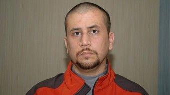 Rumblings of 'lynchings' over Trayvon verdict   www.infowars.com